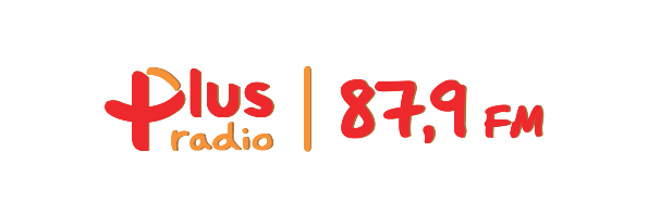 Radio_Plus_Lublin.png