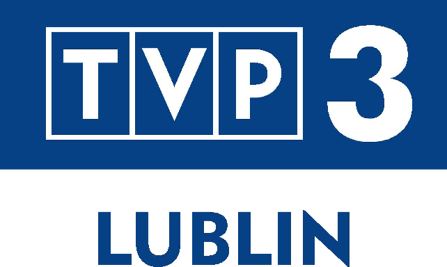 TVP3_Lublin_podst.png